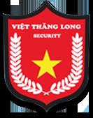 Dich vu bao ve - Cong ty bao ve Việt Thăng Long