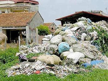 Kết quả hình ảnh cho biện pháp bảo vệ môi trường