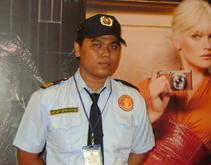 security-service-restaurant-hotel